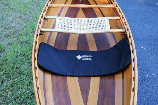 Canoe Kneeling Pad