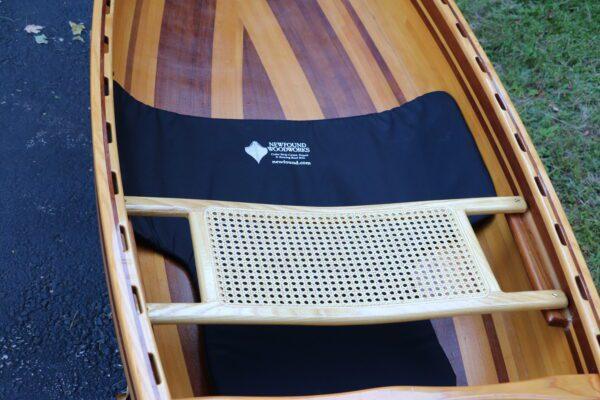 Canoe Deluxe Kneeling Pad